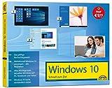 Windows 10 Schnell zum Ziel inklusive der...