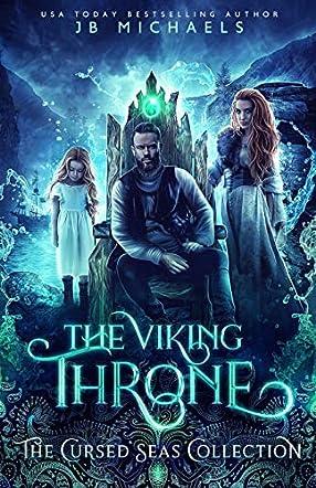 The Viking Throne