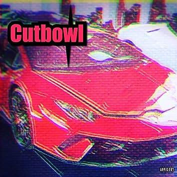 Cutbowl