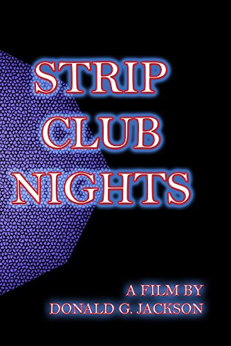 Strip Club Nights