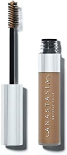 Anastasia Beverly Hills - Tinted Brow Gel -