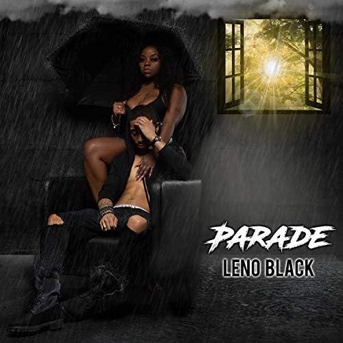 Leno Black