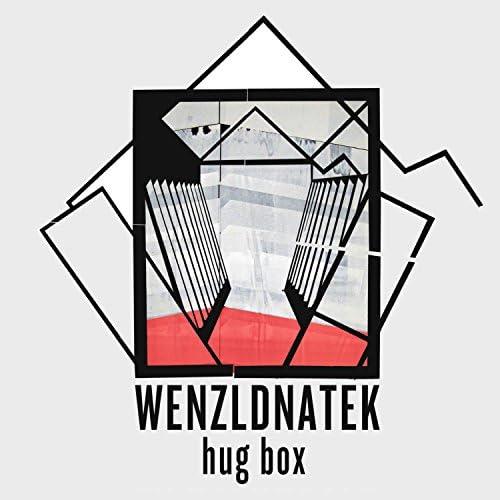 Wenzl Dnatek