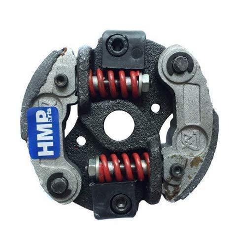 HMParts Dirt Bike/Pocket Bike Renn - Kupplung 47/49 cc