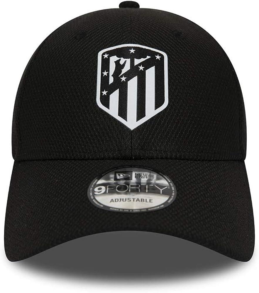 Athletico Madrid 2019 Team Cap