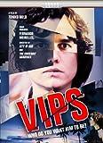 Vips [Edizione: Stati Uniti] [Reino Unido] [DVD]