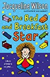 The Bed and Breakfast Star (English Edition)