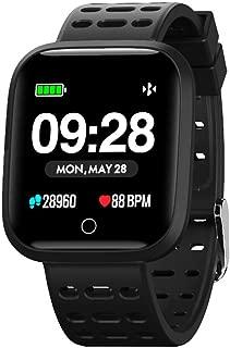 Amazon.es: leotec smartwatch: Electrónica