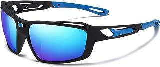 Sunglasses For Men Women Boys Fashion Driving Glasses Sports Hiking Goggles Polarized UV Protection For Walker Biking Baseball Cycling Fishing Motorcycle Riding Running