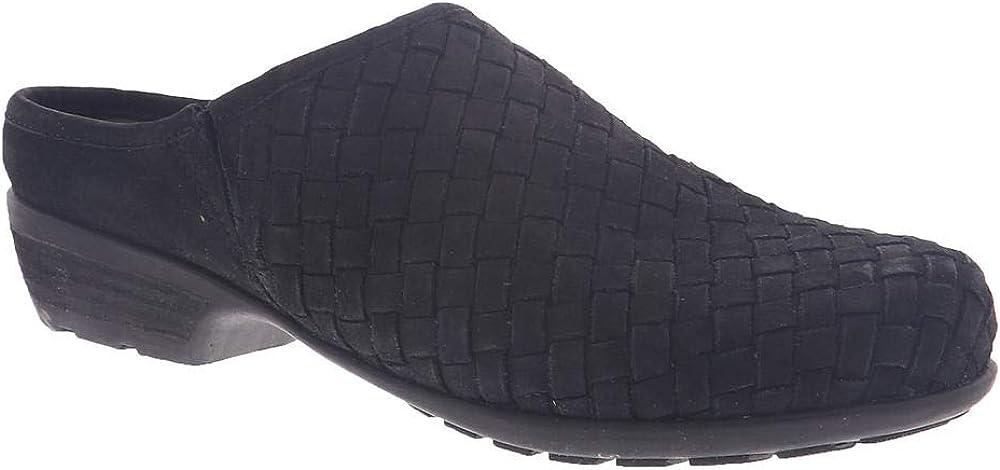 Walking Cradles Max Branded goods 60% OFF Emerson Women's On Slip