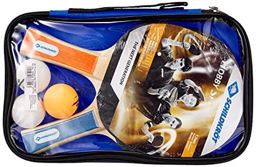 Donic-Schildkröt -   Tischtennis-Set
