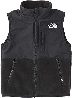 [ザ・ノース・フェイス] デナリフリースベスト Denali Fleece Vest キッズ