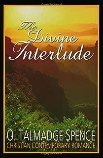 The Divine Interlude