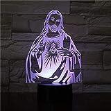 3D illusion lampe Veilleuse 3D pour enfants Hinata Shoyo et kageyama tobio Figurine...