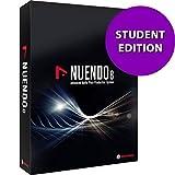 Steinberg Nuendo 8 Student Edition [並行輸入品]