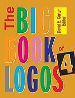 The Big Book of Logos 4