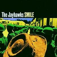 Smile by JAYHAWKS