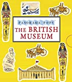 The British Museum: Panorama Pop (Panorama Pops) [Idioma Inglés]