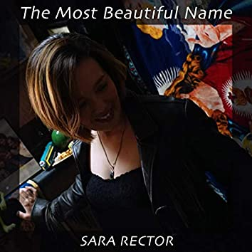 The Most Beautiful Name