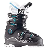 SALOMON - X Pro 90 16/17, Color Black, Talla UK-6.5
