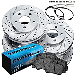Brake Pads And Rotors Prices >> 10 Best Brake Pads For Bmw 2019 Reviews Buying Guide
