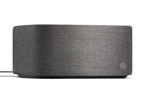 Cambridge Audio Yoyo(L)– Lautsprecher mit Chromecast-Integration, Bluetooth, Audio Return Channel (ARC) und NFC