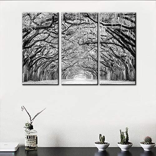 oak framed buildings - 9