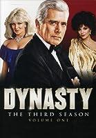 Dynasty: Season Three V. 1 [DVD] [Import]