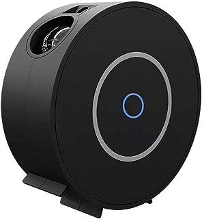 Starry sky projector light, starry sky LED night light, APP graffiti intelligent control, built-in Bluetooth speaker, suit...