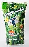 Loretta Superrasen Regeneration 10 kg Rasensamen für 500 qm