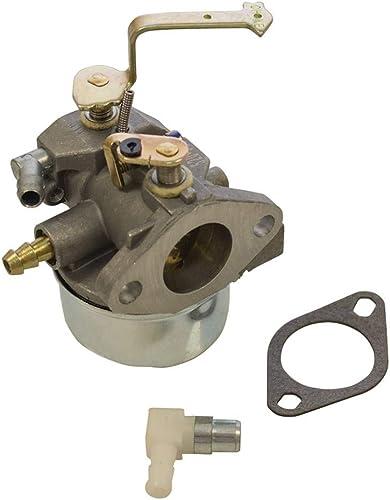 new arrival Stens 520-956 Carburetor, Tecumseh wholesale lowest 640260B online