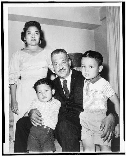 1961 Photo - 3