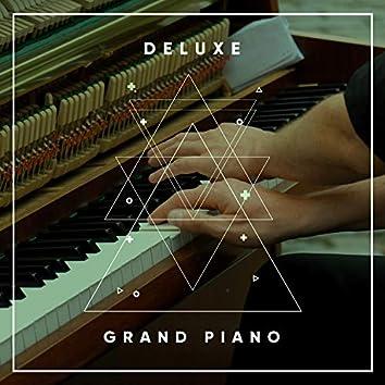 Deluxe Bedtime Grand Piano