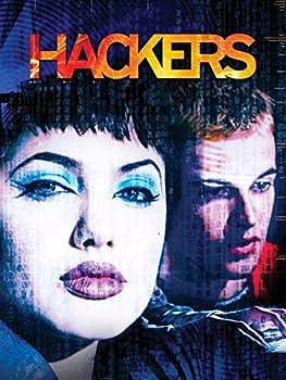 Best hackers prime instant video Reviews