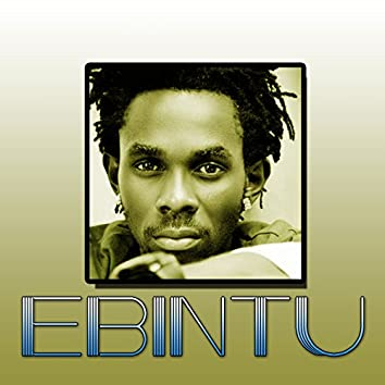 Ebintu