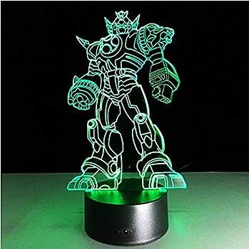 Best transformers night lights Reviews