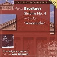 Bruckner: Symphonie Nr 4