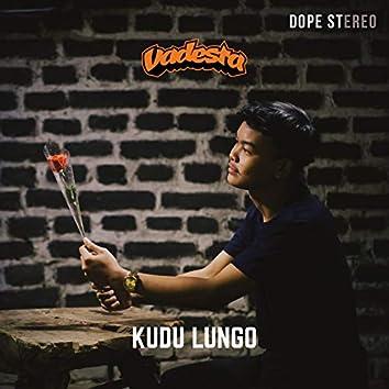 Kudu Lungo (feat. Nvna Putri)