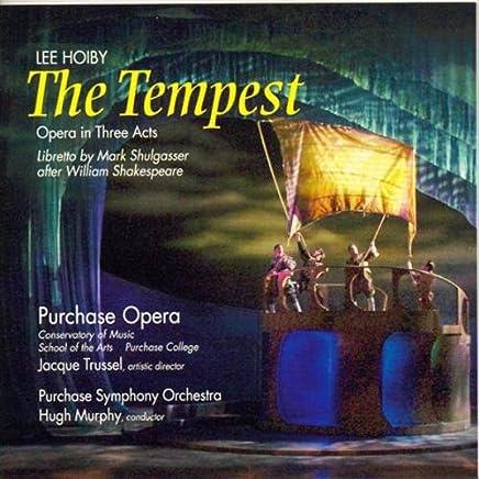 Purchase Opera, Robert Balonek (bass-baritone), Catherine ...