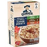 Quaker Oatmeal Flakes - Fiocchi di Avena Assortiti...