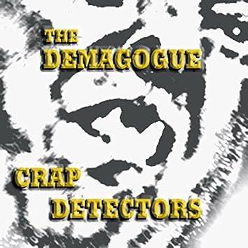 The Demagogue