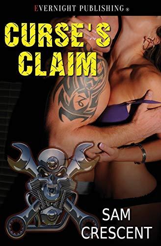 Curse's Claim: 3 (Chaos Bleeds)