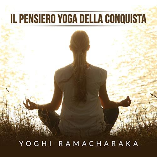 Il Pensiero Yoga della conquista Titelbild