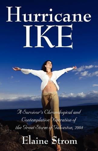 Hurricane Ike: A Survivor