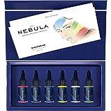 Kryolan Nebula - Maquillaje para aerógrafo