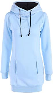 Best tunic hoodie canada Reviews