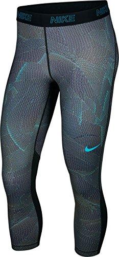 Nike Kyrie 2, Zapatillas de Baloncesto para Hombre, Naranja (Tm...