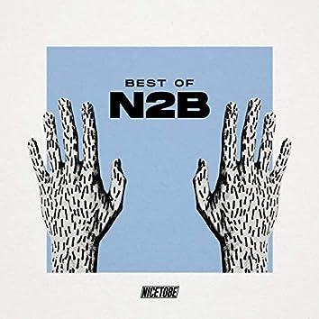Best Of N2B
