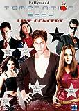 Bollywood Temptation 2004 - Live Concert - Shah Rukh Khan