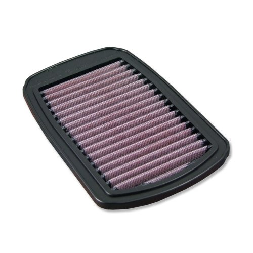 DNA High Performance Air Filter for Yamaha MT 125 (15-19) PN: P-Y1S09-01